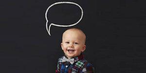 Tips For Preschoolers