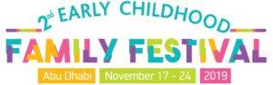 2nd Family Festival