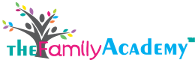 The Family Academy Logo