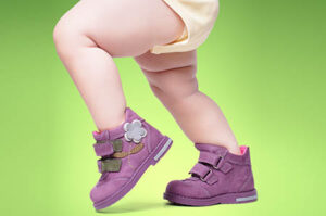 Safety and Your Baby's Clothes
