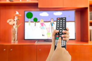 How to Find Good Quality TV Shows for Toddlers