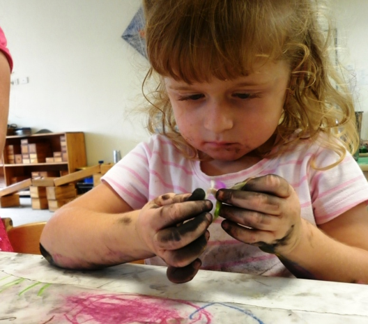 Early-Arts-Learning-Newsletter-2 Picture2