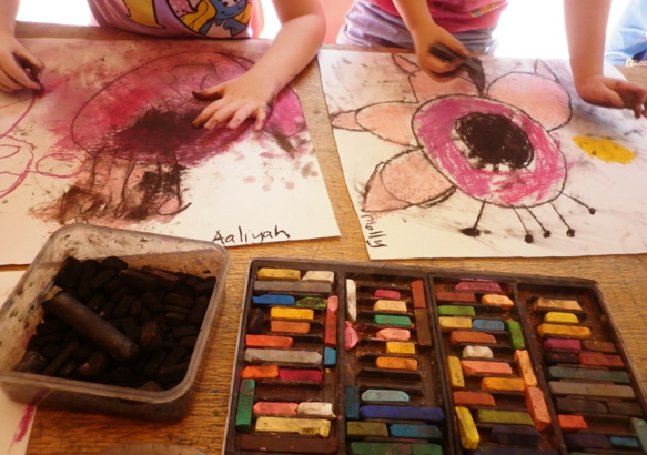 Early-Arts-Learning-Newsletter-2 Picture4