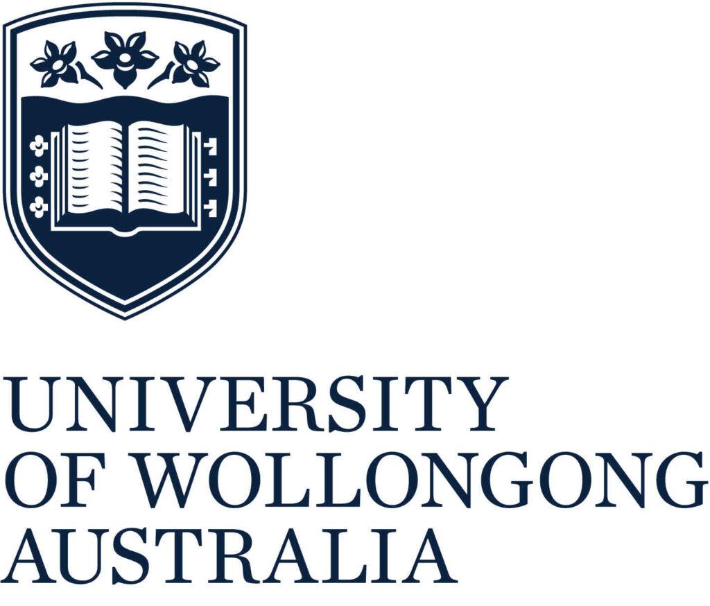 UNIVERSITY OF WOLLONGONG AUSTRALIA
