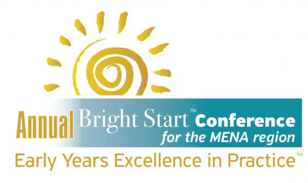 Annual Bright Start Conference